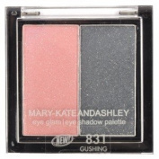 Mary-Kate & Ashley Eye Glam Eye Shadow Palette - Gushing #831