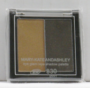 Mary-Kate & Ashley Eye Glam Eye Shadow Palette - Envy #830