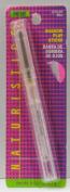 Naturistics Shadow Play Sticks - Minx - 1274-02