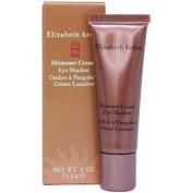 Elizabeth Arden Shimmer Cream Eyeshadow