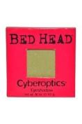 Eyes by Tigi Bed Head Cosmetics Cyberoptics Eye Shadow, Lime 4.5g