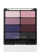 Wet n Wild Colour Icon Collection Eyeshadow Set, Petal Pusher 736