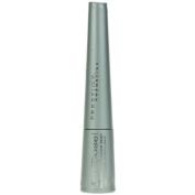 Prestige Cosmetics Let Loose Shimmering Shadow Dust Frolic 0.75g