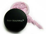 100% All Natural Mineral Eye Shadow- Valentine
