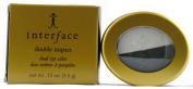 Interface Double Impact Dual Eye Colour - Green sheens