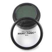 Manic Panic Reptile Green Eye Shadow Goth Punk 80s Glam