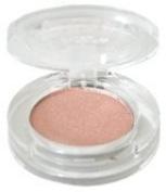 100% Pure Fruit Pigmented Vanilla Sugar Eye Shadow