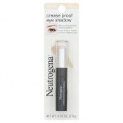 Neutrogena Eye Shadow, Crease Proof, Stay Golden 10 5ml
