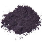 Profiling Beauty Mineral Colour Eye Shadow in Smoky Amethyst 1.5 g