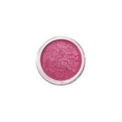 "Mica Beauty Mineral Makeup Eye Shimmer ""Evoke"" #35 + A-viva Beauty 4 Way Nail Buffer For Shiny Nails"