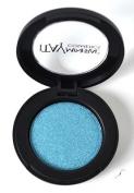 "ITAY Beauty Pressed Mineral Eye Shadow (2.5g) #260cm Macaw"""