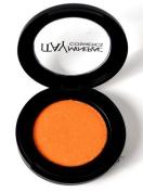 "ITAY Beauty Pressed Mineral Eye Shadow (2.5g) #290cm Papaya"""