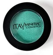 "ITAY Beauty Pressed Mineral Eye Shadow (2.5g) #330cm Ana Capri"""