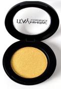 "ITAY Beauty Pressed Mineral Eye Shadow (2.5g) #100cm Via"""
