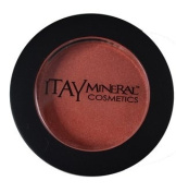 ITAY Beauty Pressed Mineral Eye Shadow (2.5g) #100cm Vered""