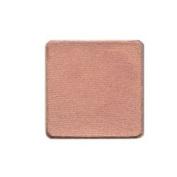 Trish McEvoy Glaze Eye Shadow - Rose Quartz 0ml