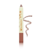 Pixi Beauty Lid Last Shadow Pen 5ml
