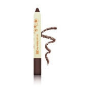 Pixi Beauty Lid Lash Shadow Pen Brun Beam