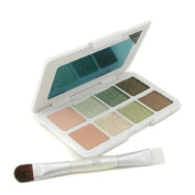 Exclusive By Pixi Eye Beauty Kit - Muse 5.825g/5ml