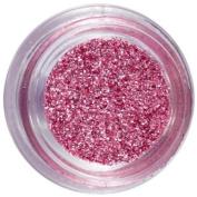 Barry M Fine Glitter Dust, 7 - Crimson Pink