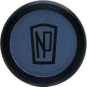 Napoleon Perdis Ultra Pearl Single Eye Shadow 56 Blue Velvet