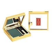 Beautiful Colour Eyeshadow by Elizabeth Arden Shimmering Emerald 5g