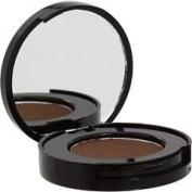 NVEY ECO NVEY ECO Organic Eyeshadow 10ml 155 - 155, 10ml