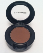 MAC Eye Shadow Cork