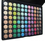 NEW Ml Collection 88 Colour Matte Eyeshadow Palette