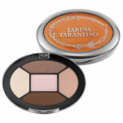 TARINA TARANTINO Jewel Eyeshadow Palette Delightful