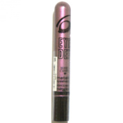 HARD CANDY EYE DEF Glitter Eye Shadow FLASH (PINK) Net Wt 125 g