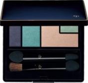 Cle De Peau Beaute Eye Colour Quad No.08