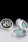 Rock & Republic Saturate Eye Colour Eyeshadow BRINK