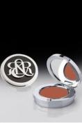 Rock & Republic Saturate Eye Colour Eyeshadow LOVE ROCKS