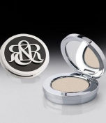 Rock & Republic Saturate Eye Colour Shadow Skintight - Stunning Shade