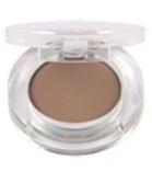 100% Pure Fruit Pigmented Eye Brow Powder Gel - Taupe