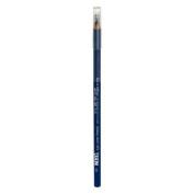 N.Y.C. Eye Liner Pencil, 924