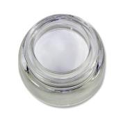 Starry Long Lasting Waterproof Eyeliner Gel with Brush Snow White