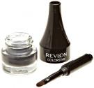 Revlon ColorStay Creme Gel Eye Liner, 004 Charcoal, 0ml