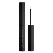e.l.f. Precision Liquid Eyeliner, Black, 5ml