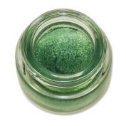 Starry Long Lasting Waterproof Eyeliner Gel with Brush Iguana Green