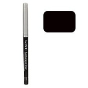 Palladio Retractable Eye Pencil Pure Black