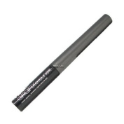 L.A. Colours Grafix Liquid Eyeliner 732 Charcoal