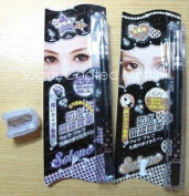 Solone Magic Waterproof Eyepencils 07 Purple