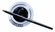 Eye Studio Lasting Drama Gel Eye Liner by Maybelline Black
