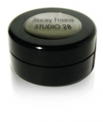 Stacey Frasca Studio 28 Cosmetics Cream Gel Eyeliner, Black, 0ml