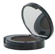 Nvey Eco Makeup High Definition Cake Eyeliner Brown