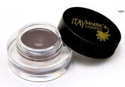 ITAY Beauty Mineral Gel Eyeliner All-Natural Green Glam 5ml