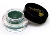 ITAY Beauty Mineral Gel Eyeliner All-Natural Black Diamond 5ml