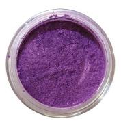Amore Mio Cosmetics Shimmer Powder, Sh23, 2.5-Gramme